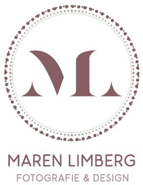 Logo Maren Limberg